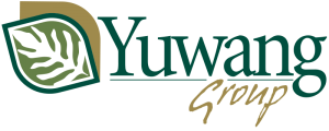 yuwang-group-logo